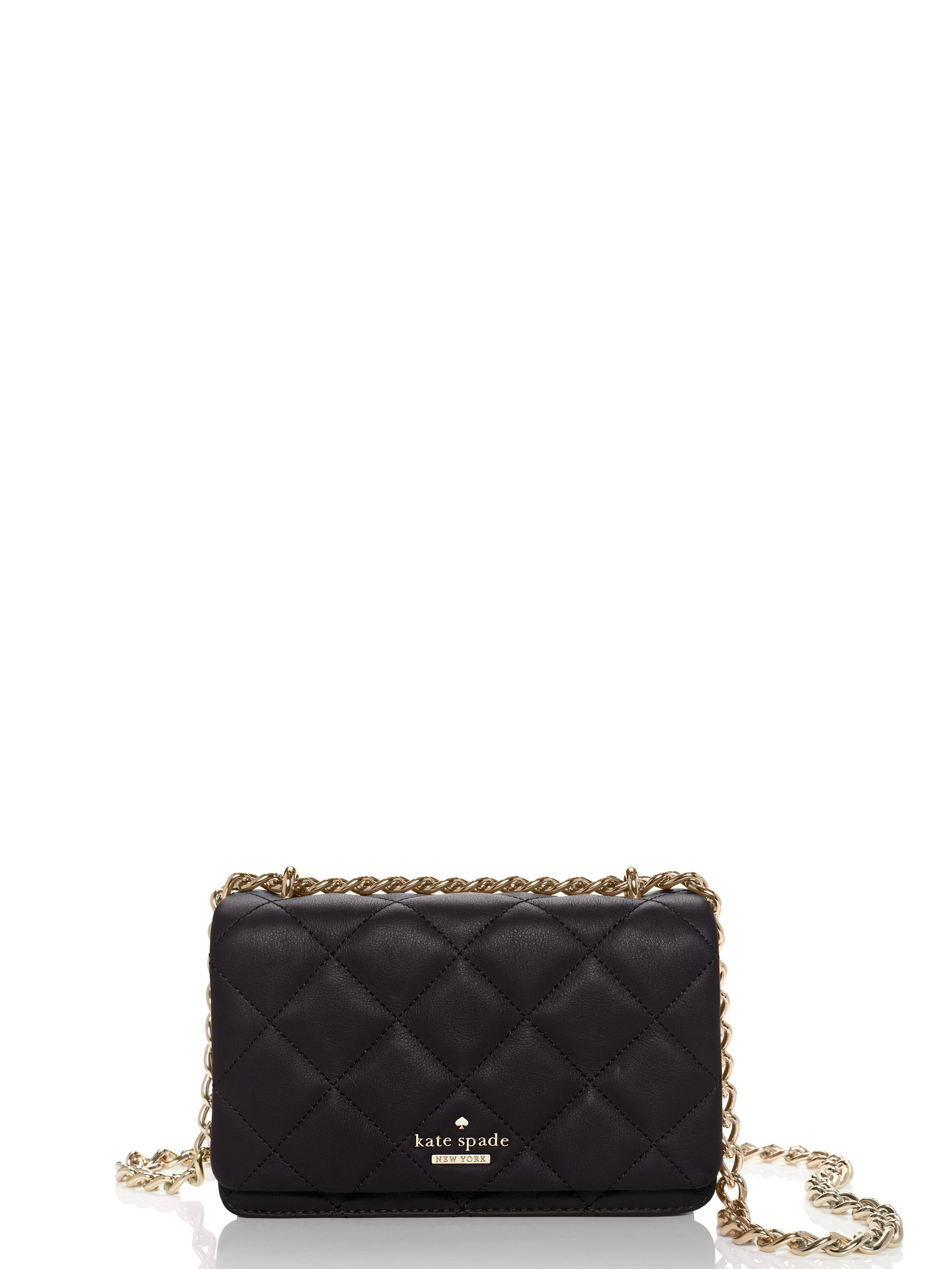 0fd9eda2f a petite version of our popular emerson place vivenna, this little crossbody  boasts the same classic look as the original--thanks to the quilted  leather, ...