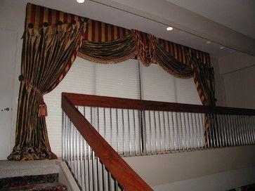 window treatments san diego cornice cornice boxes eclectic window treatments san diego installations etc