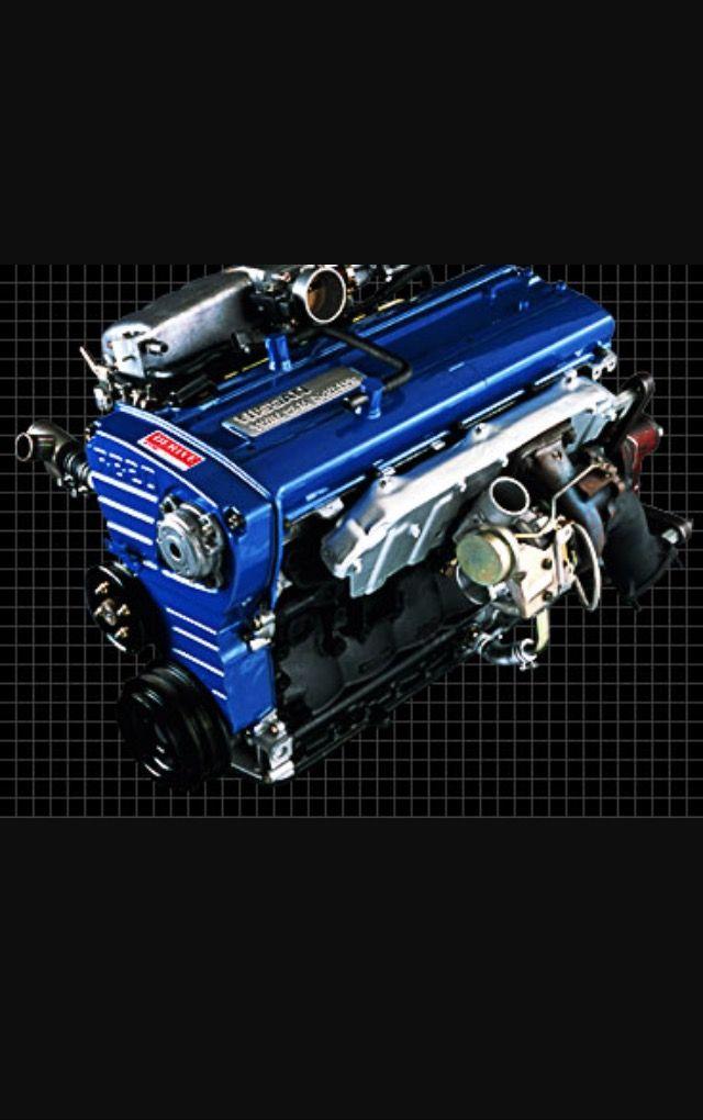 RB30DET | RB20 | Skyline gtr, Nissan, Nissan skyline