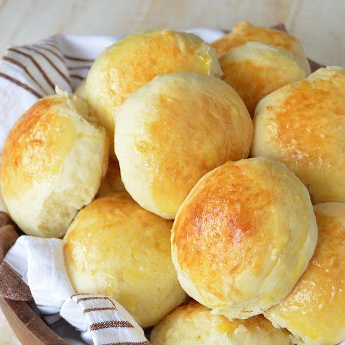 Muffins de manzana y avena sin azúcar / Recetas dulces, fáciles y ricas! / Tres Tenedores