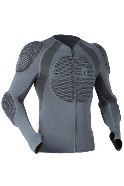 Forcefield Pro Shirt - Alestain advanced body armour  8c82c7c7a
