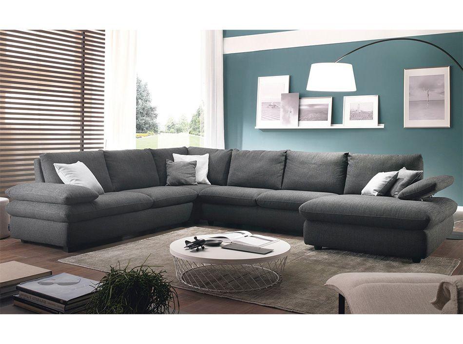 Divani E Divani Chateau D Ax.Img Sofa Luxury Sofa Design Chateau D Ax Sectional Sofa