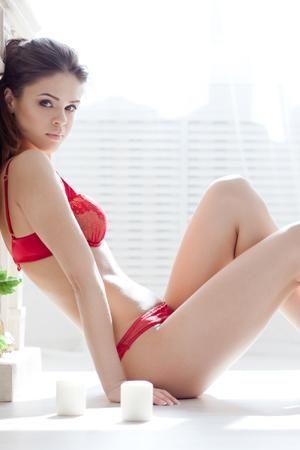 Sexy Rus K Zlar