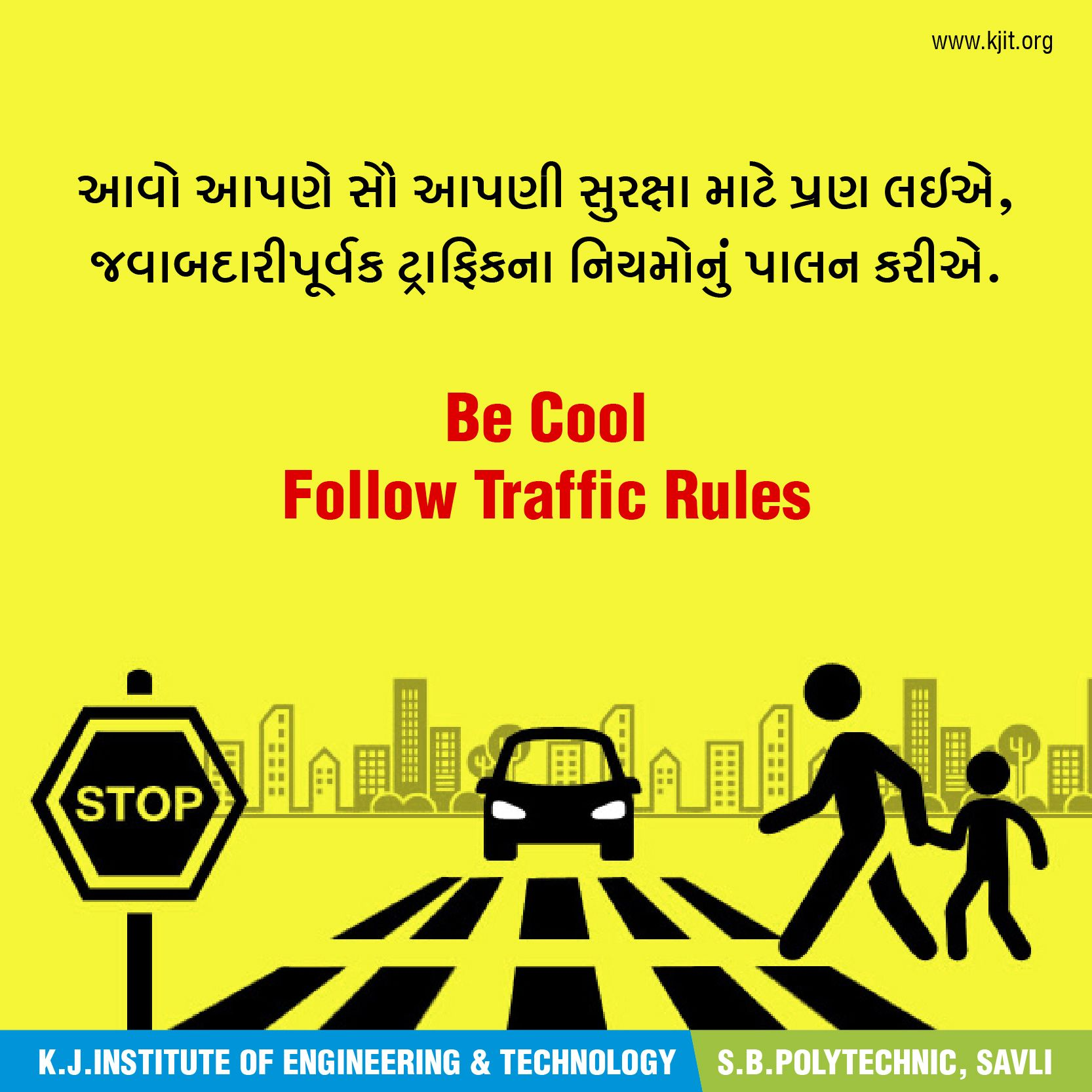 Is It Necessary To Follow Traffic Rules Is It Necessary To Follow Traffic Rules new pictures