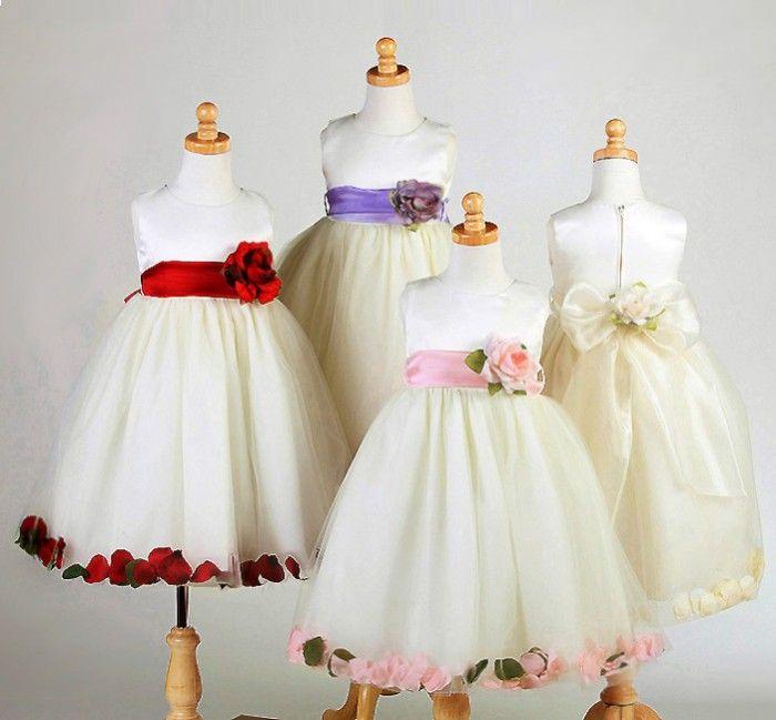 boutique para niñas