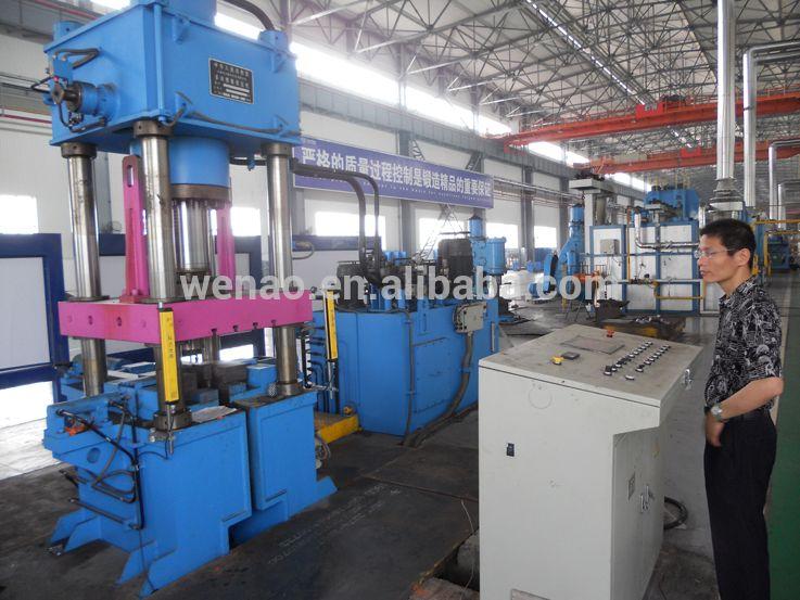 mechanical press 500 tons, press machine mechanical 500 ton