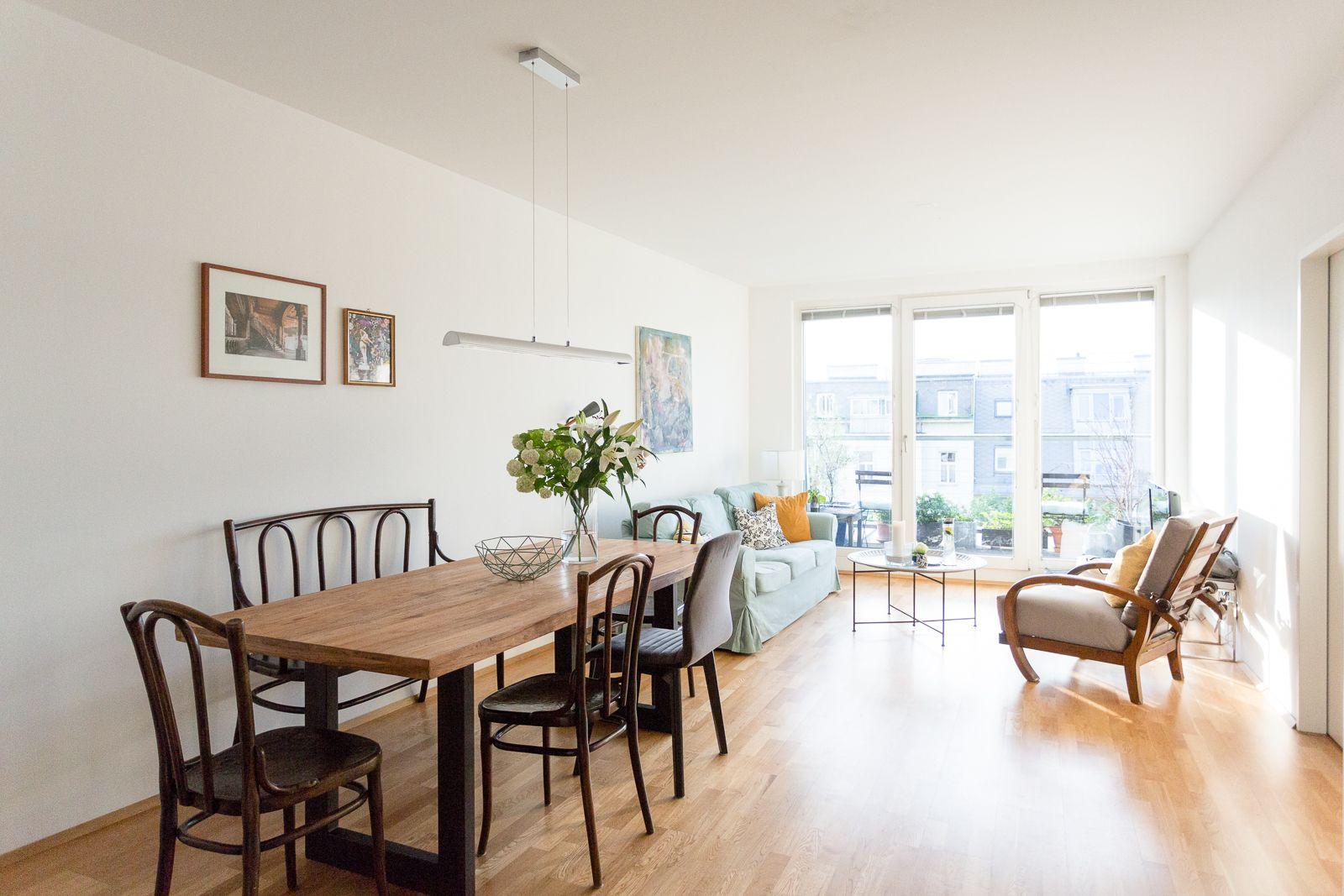 Willkommen zu hause design bilder homestory u willkommen in meinem zuhause u feelinterieur  feel