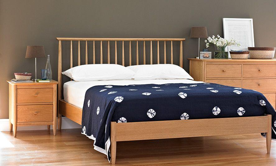 Best 25 Ercol Bed Ideas On Pinterest Bedroom Furniture
