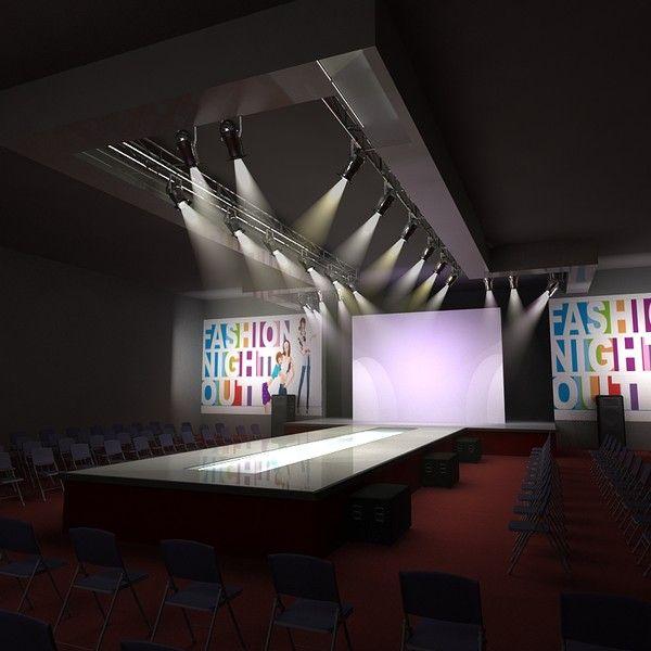 Interesting Stage Render Google Search Design Clothes Design Inspiration