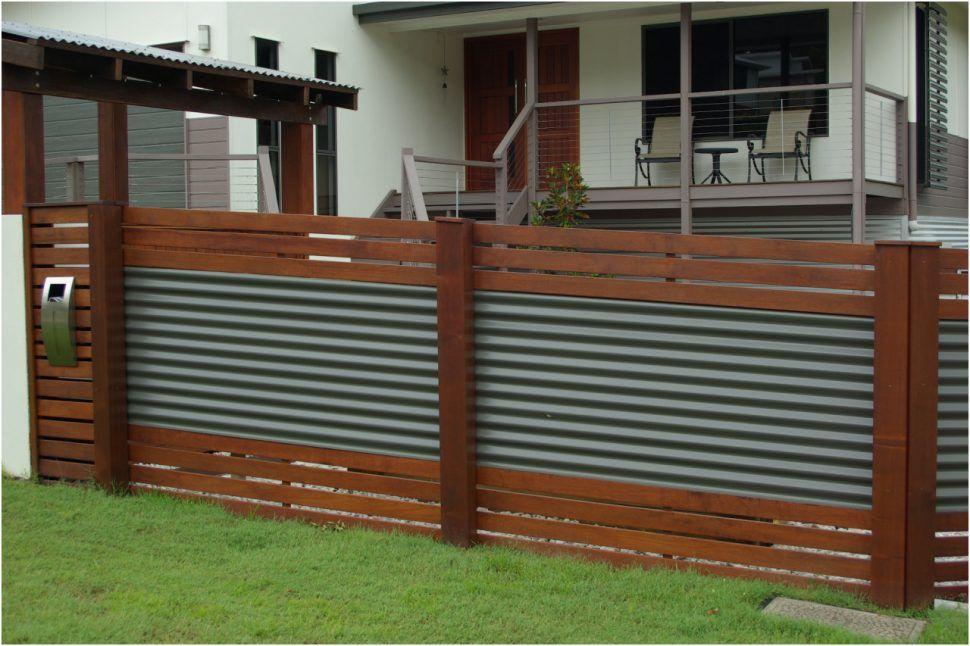 corrugated metal fence panels wooden used corrugated metal as fencing fence panels for sale tags wonderful