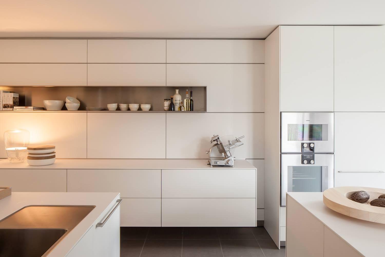 les 25 meilleures id es de la cat gorie cocinas bulthaup. Black Bedroom Furniture Sets. Home Design Ideas