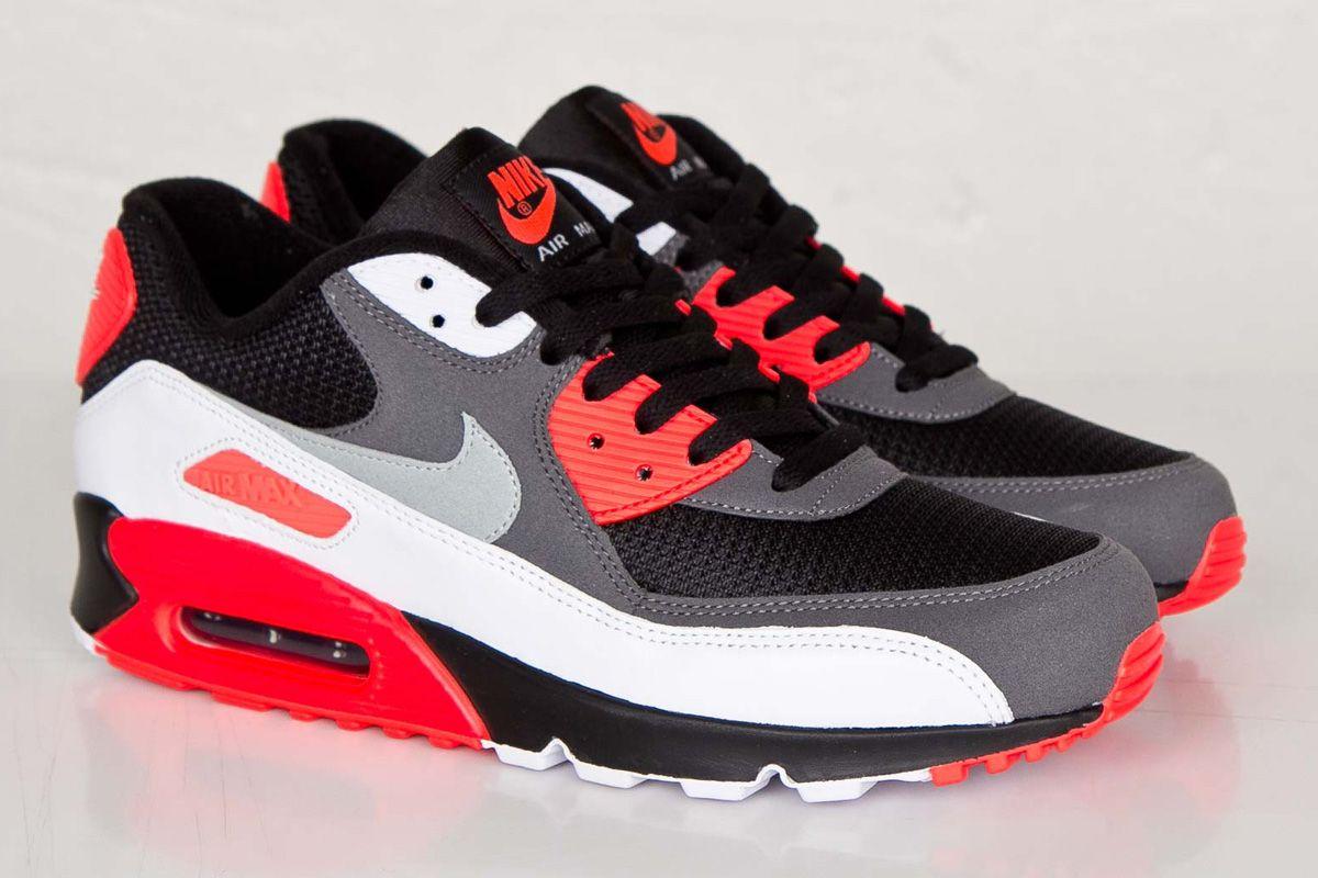 683b9552ee Nike Air Max 90 OG
