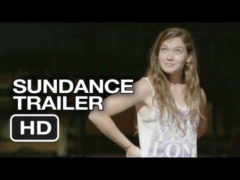 Sundance (2013) - I Used To Be Darker Trailer - Drama HD - YouTube