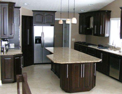 Monroe Counter Cabinet Company Rochester Ny 14609 Cabinet Doors Custom Cabinets