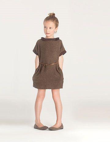 Sliczna Sukienka Jodelka Koronka Kieszenie H M 3995973881 Oficjalne Archiwum Allegro Zara Kids Kids Fashion Girl Outfits