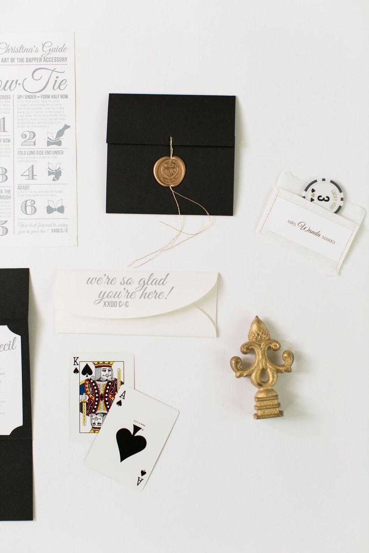Yonder Design   Custom Event Design, Graphic Design, Wedding ...