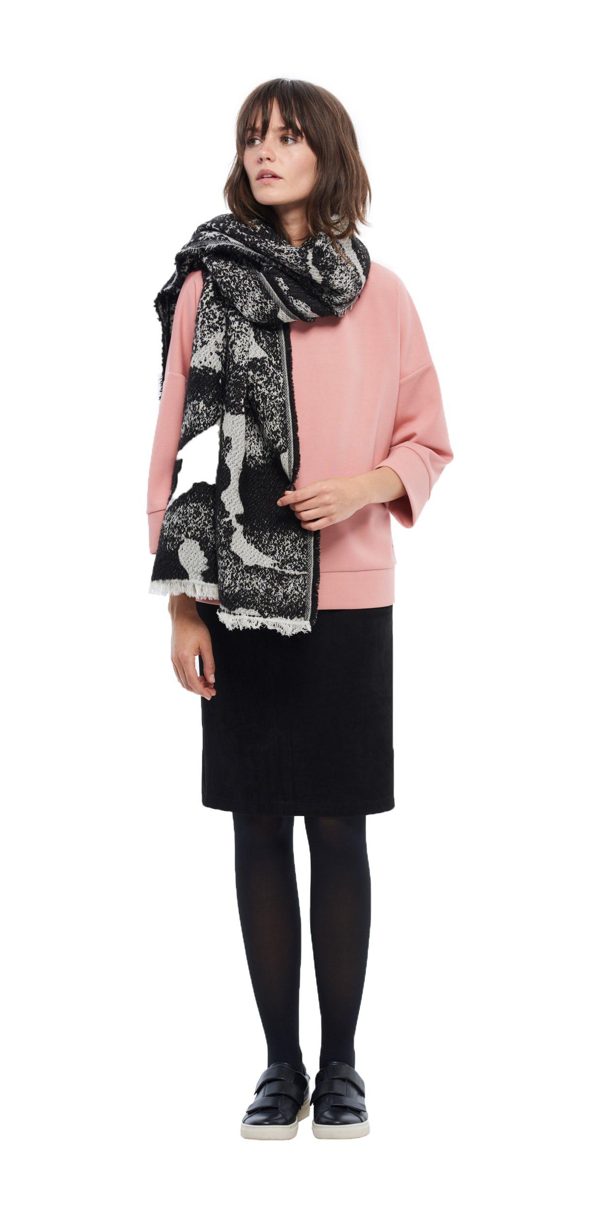 Fall Winter Collection 2017 | Kleidung online kaufen ...