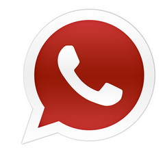WhatsApp Plus v5.40C [No Root] Free Direct Download Full