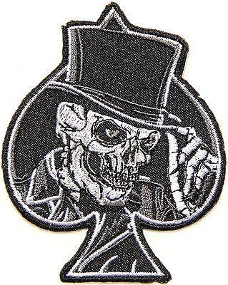 Resultado de imagem para king poker skull