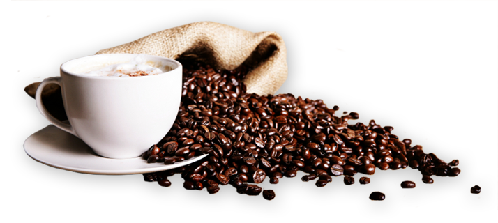 CoffeePNG.png (714×320) Coffee tasting, Brazilian