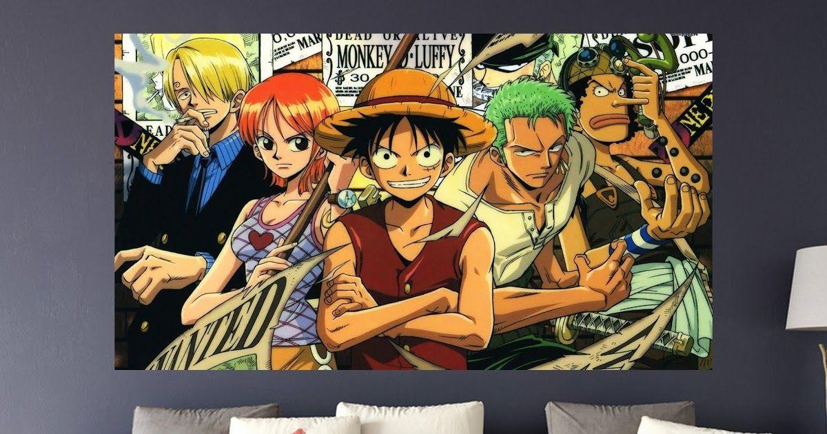 anime merchandise amazon uk