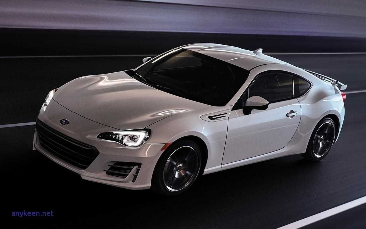 2019 Subaru Brz Sti Turbo Review And Specs Car Gallery Cheap Sports Cars Cool Sports Cars Best Cheap Sports Cars