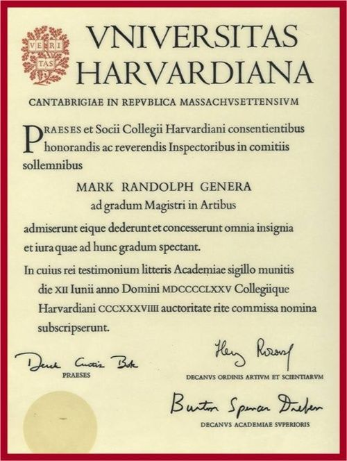 magistrate diploma of randy genera great certificates pinterest