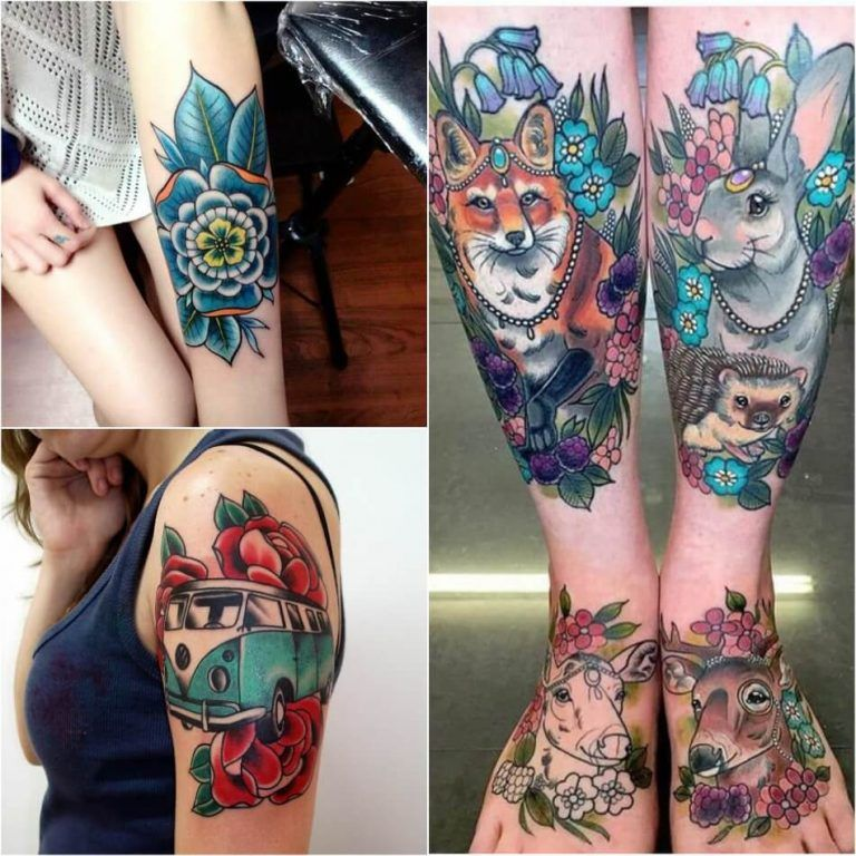 Pin On Tatuaj