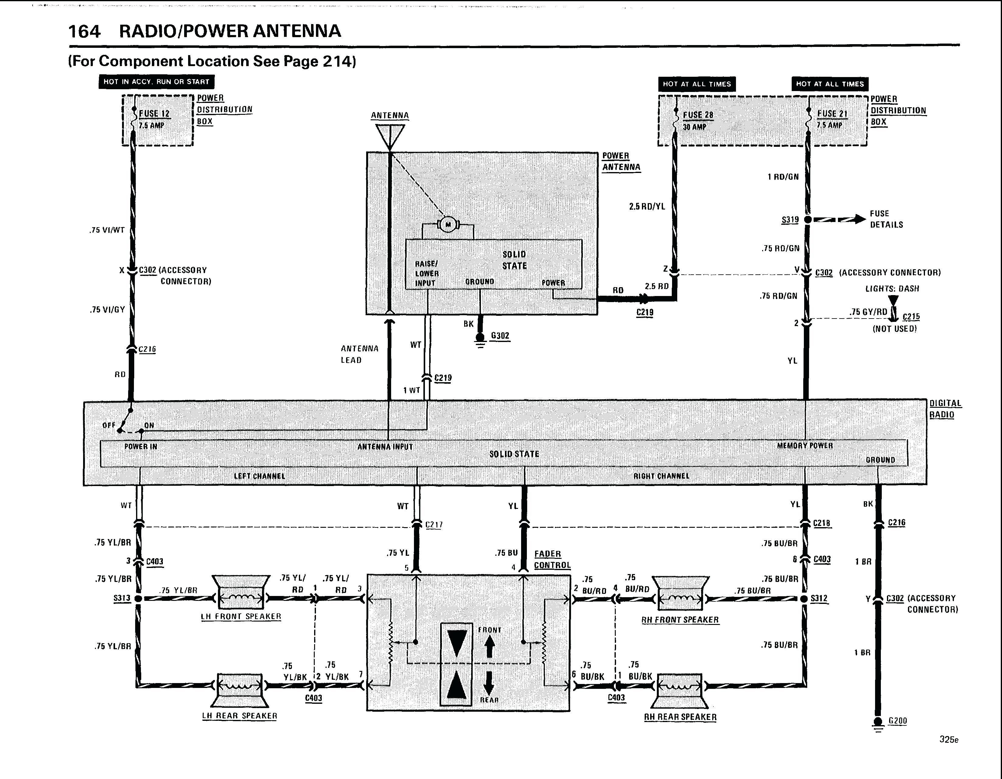 DIAGRAM] 1997 Bmw 328i Wiring Diagram Ecu FULL Version HD Quality Diagram  Ecu - FORDDIAGRAM.CLUB-RONSARD.FRClub Ronsard