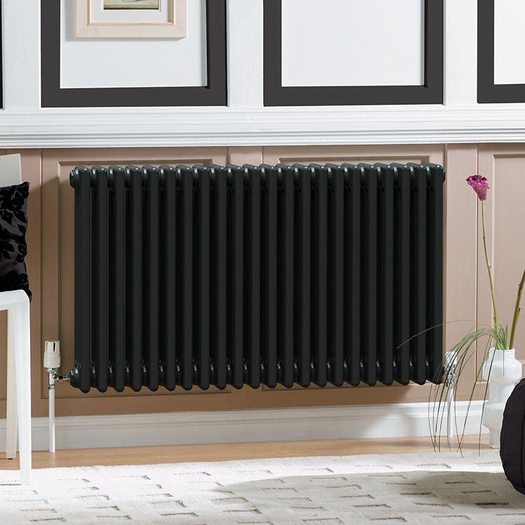 radiateur acova vuelta pi ces de vie salons bureaux salles manger pinterest. Black Bedroom Furniture Sets. Home Design Ideas