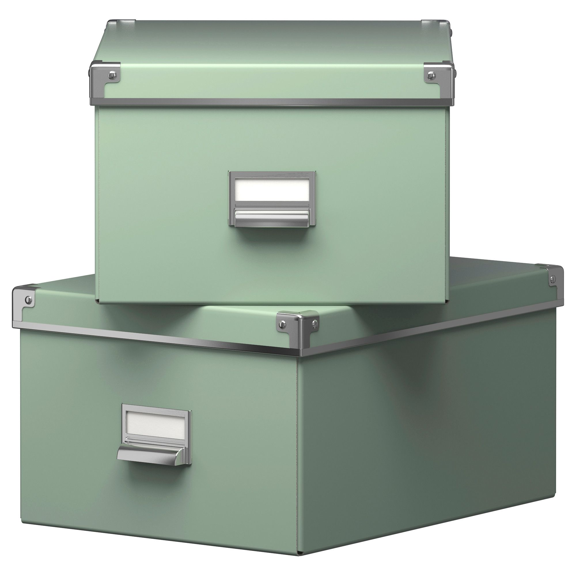 decorative box file storage with design raymond waites bin open handles printed canvas boxes cardboard decor
