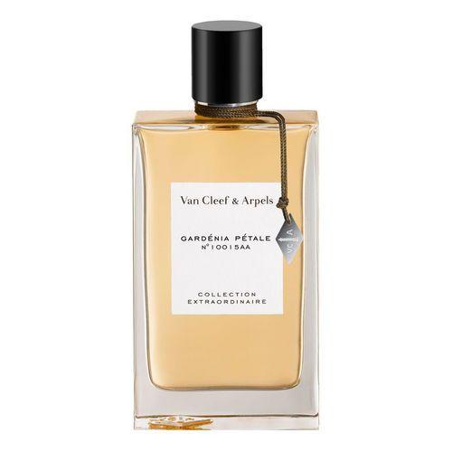 Sur Cleef Van Gardénia De Eau Arpels Parfumamp; Pétale NOm0wv8n