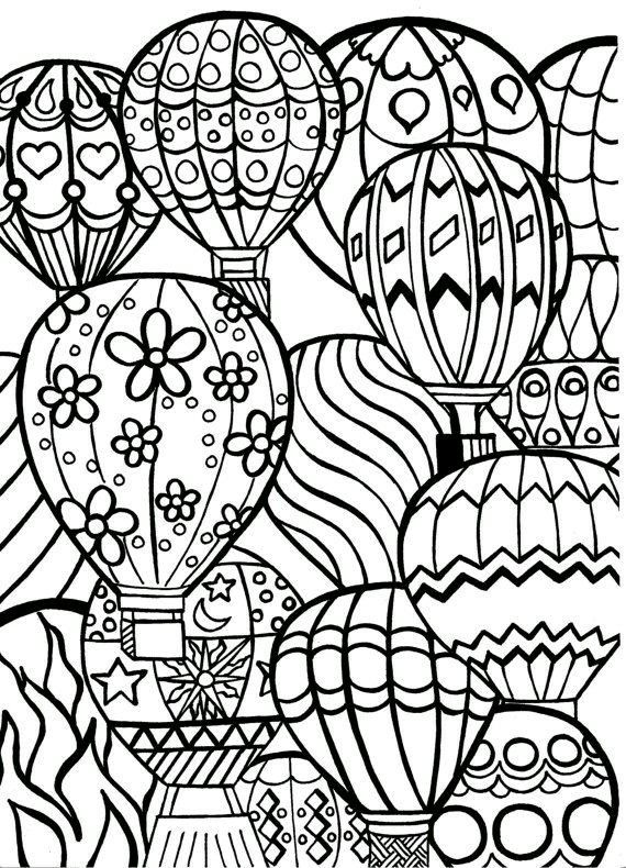 Awesome Coloring Books For Kids