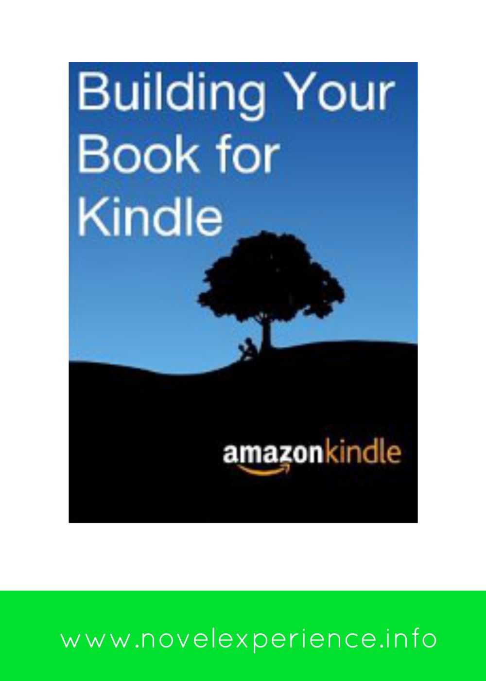 http://georiot.co/2FLh This free guide will walk you through the necessary steps in creating a professional digital file of your book using Microsoft Word 2010 for quick upload to Kindle Direct Publishing. Hazel Longuet: Rating 8/10