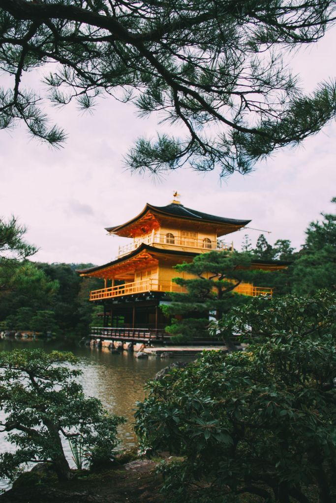 14 Very Best Things To Do In Kyoto - Japan - Hand Luggage Only - Travel, Food & Photography Blog