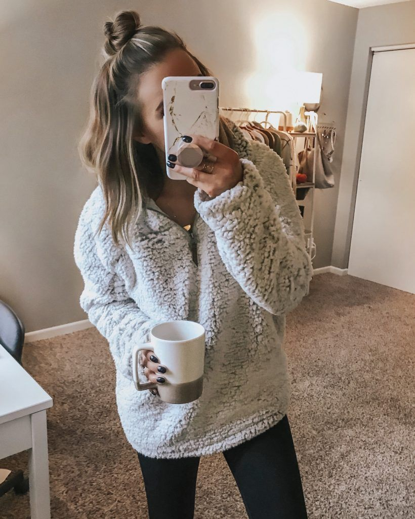 cdac2a1a1 Top 10 Blog Bestsellers of 2018; Popular Style Blogger Lauren Meyer of The Lo  Meyer Blog shares Top 10 Blog Bestsellers of 2018