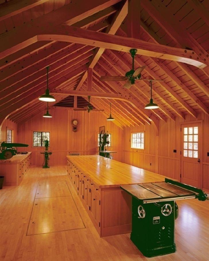 Photo of Top 36 best garage workshop ideas 31