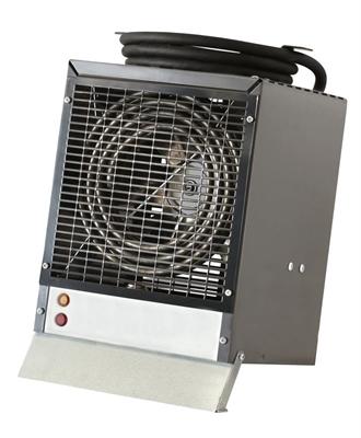 Dimplex 4800 Watt Electric Garage