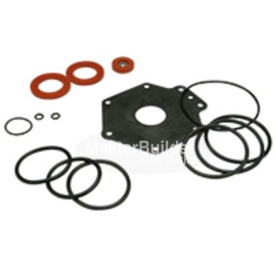Zurn Wilkins RK114-375R Rubber Repair Kit | Zurn Wilkins