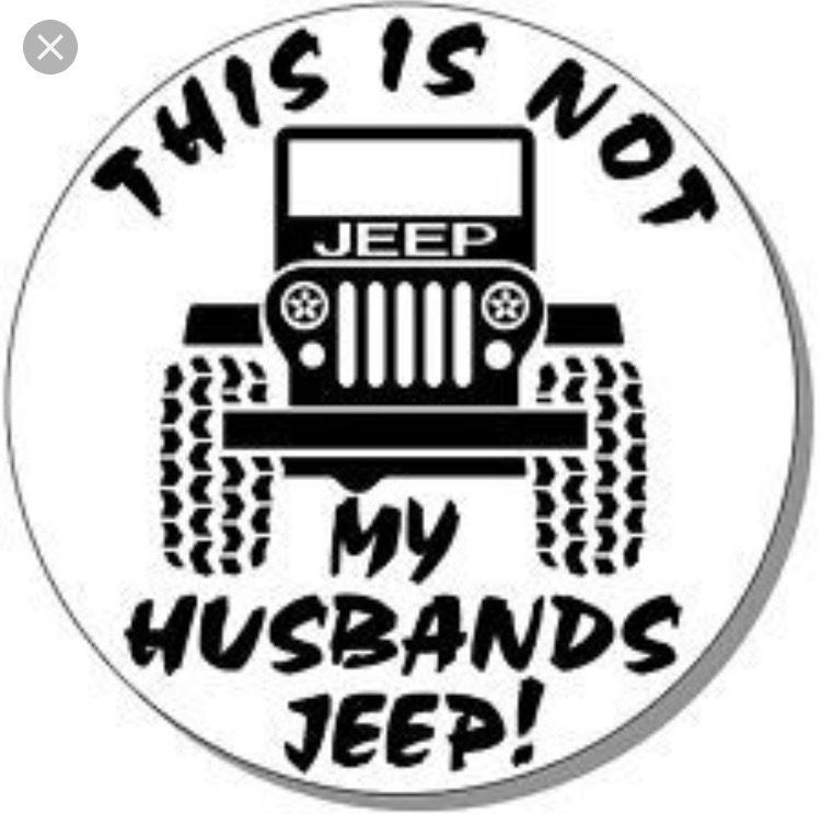 Pin By Jennifer Omara On Jeeps