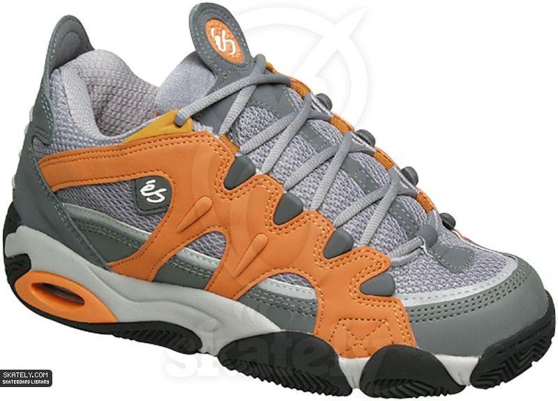 Es shoes, Retro sneakers, Fashion shoes