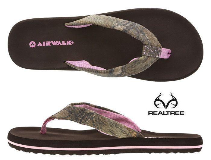Camo shoes, Womens camo