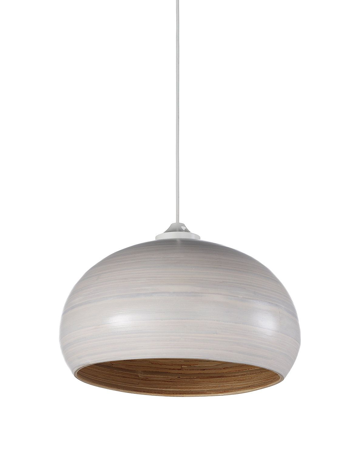 Bamboo Ceiling Lamp Shade Ceiling Lamp Shades Bamboo Ceiling Floor Lamp