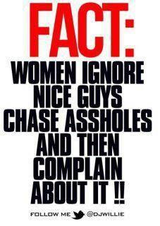 fact?!