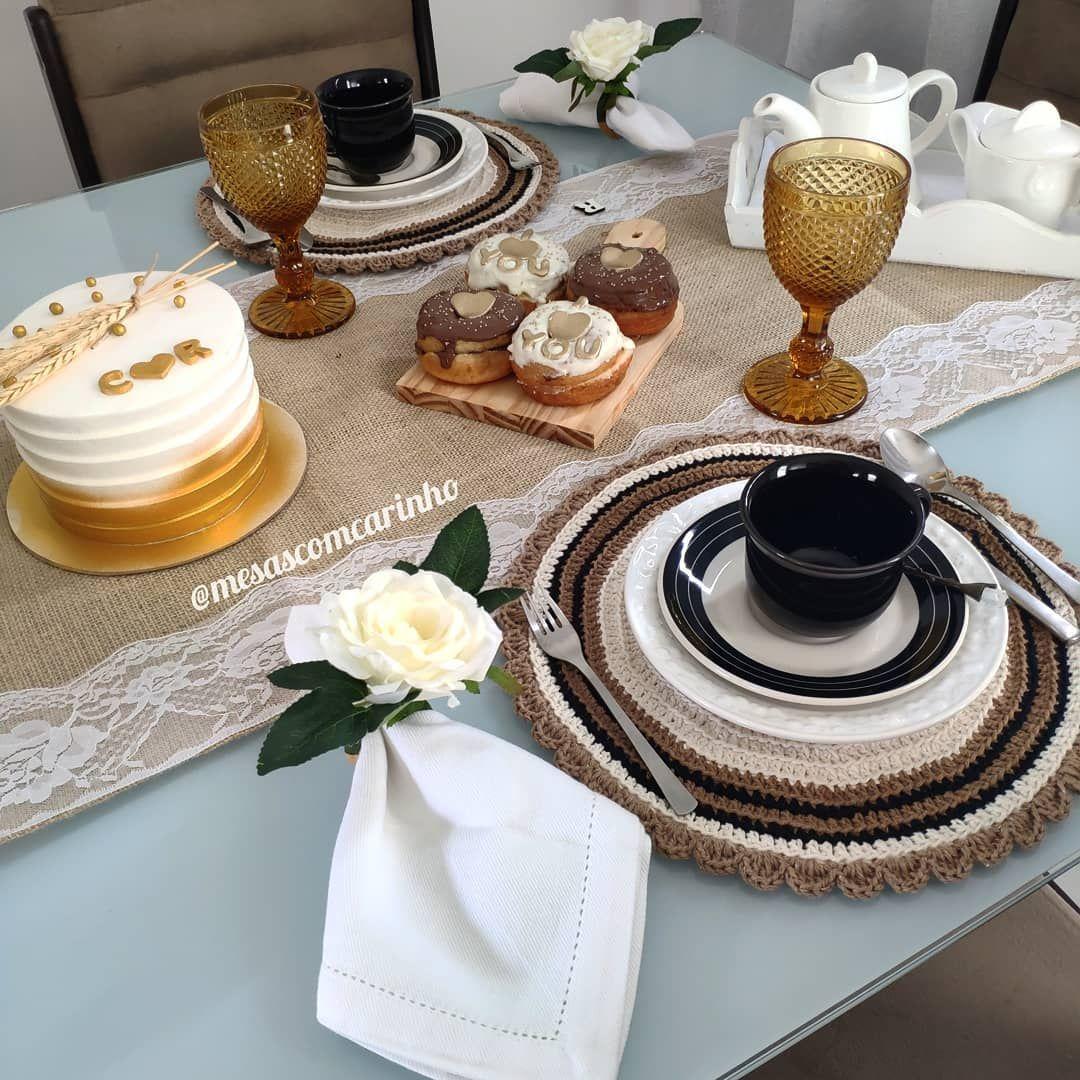 Nossas Bodas De Trigo 3 Anos De Casados Decor Home Decor