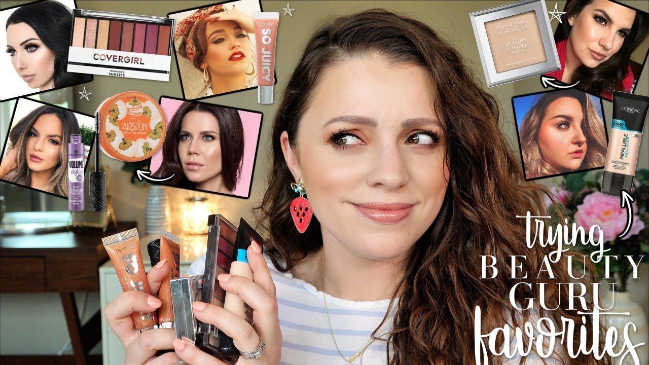 JUICY COLOR PLUMPING LIP GLOSS   Lip makeup tutorial, Best