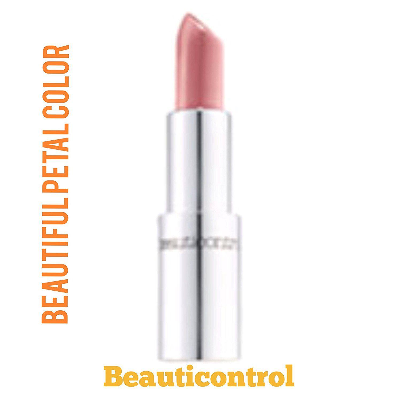 Beauticontrol color hydra brilliance lipstick petal by bc this beauticontrol color hydra brilliance lipstick petal by bc this is an amazon affiliate link sciox Gallery