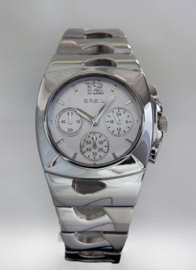 Reloj BREIL de señora. Cronógrafo 6644f73cc88e