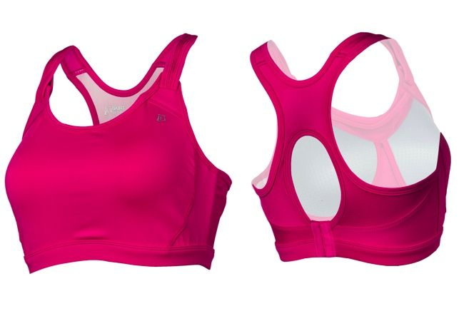 8ee585cd53503 Your New Breast Friend  19 Sports Bras For The Well-Endowed