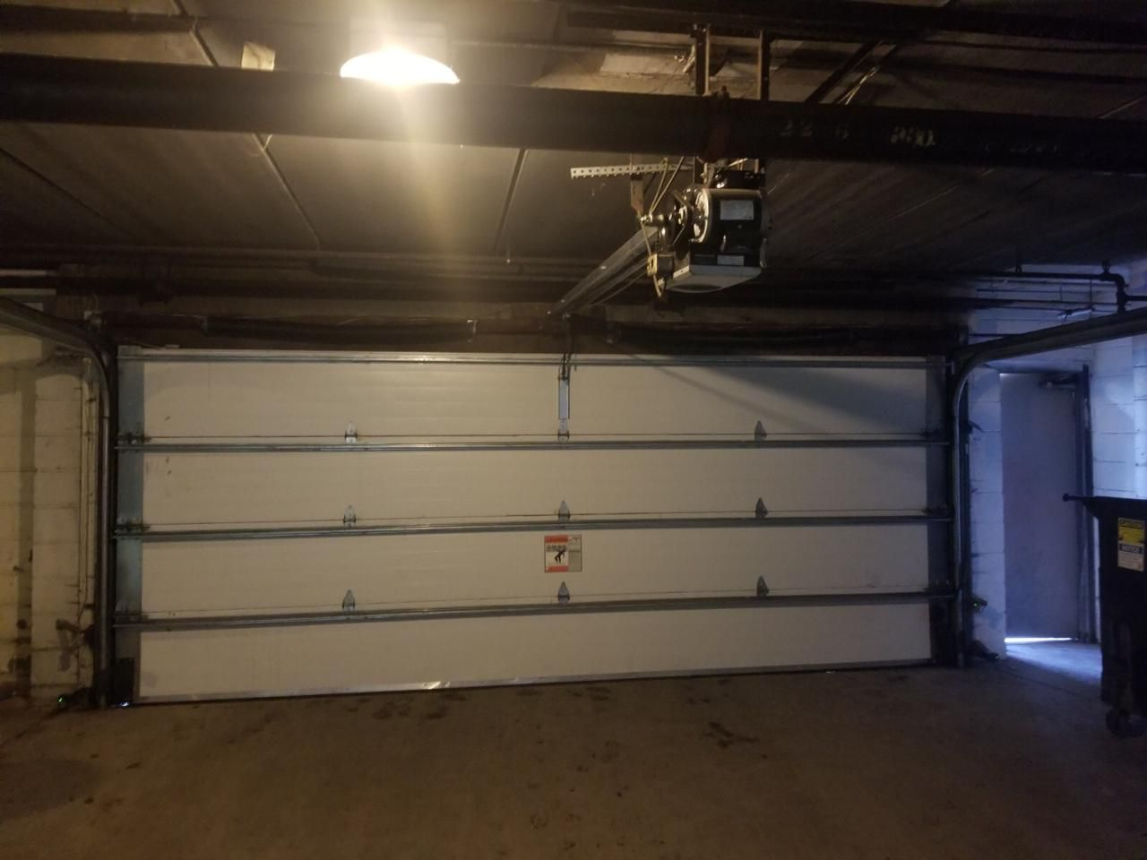 Repair The Garage Door With Professionals For The Long Lasting Solution Garage Service Door Garage Doors Door Repair